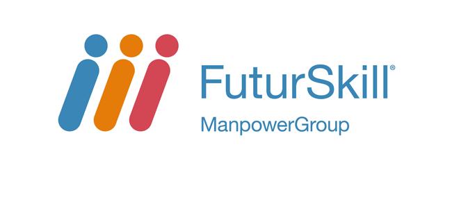 futurskill-logo