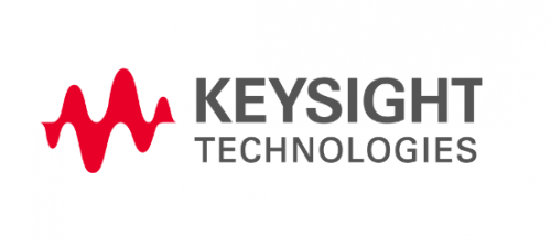 keysight-technologies-inc-logo